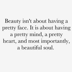 Beauty-Is-not-In-Pretty-Facew