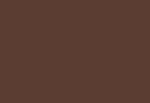 treatsie_logo_web